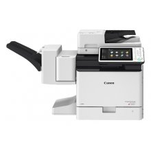 Canon ImageRunner Advance C255iF Color Copier