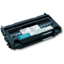 Panasonic UG-5530 Toner Cartridge UG5530