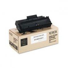 Xerox Phaser 113R632 Black Toner Cartridge 113R632