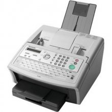 Panasonic UF-6200 Fax Machine UF-6200