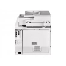 Canon ImageClass MF-729CDW Color Laser Multi-function Printer