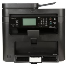 Canon ImageClass MF216N MultiFunction Printer