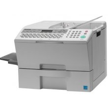 Panasonic UF-7200 Fax Machine